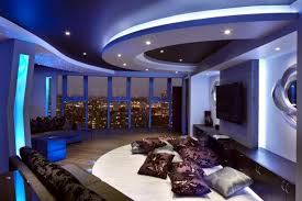 Living Room Ceiling Design 33 Exles Of Modern Living Room Ceiling Design And