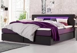 Schlafzimmer Mit Metallbett Betten Günstig Günstige Betten Im Sale Auf Baur De