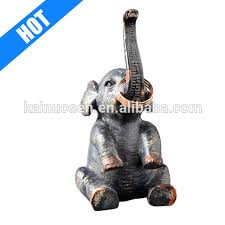 acrylic elephant ring holder images Elephant ring holders wholesale ring holder suppliers alibaba jpg