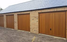 garage door repair baltimore md garage doors company and shutter specialists across norfolk