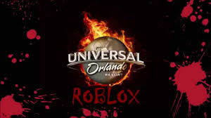 orlando halloween horror nights packages halloween horror nights trailer universal orlando resort on