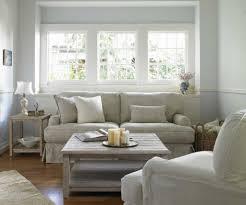 bedroom furniture modern bedroom furniture design large terra
