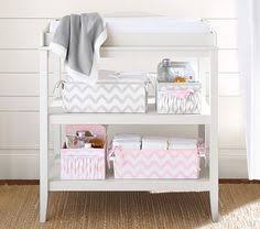 Delta Bennington Changing Table Delta Children Bennington Changing Table Chocolate