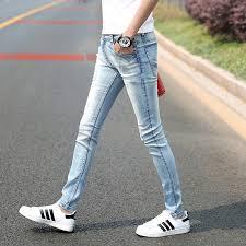 mens light blue jeans skinny key style rules for skinny men the idle man