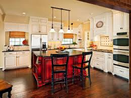 Livingroom Johnston 28 Kitchen Island Red Best Red Kitchen Island Design Ideas