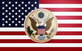 Hd American Flag Usa Flag Wallpaper 48 Best U0026 Inspirational High Quality Usa Flag