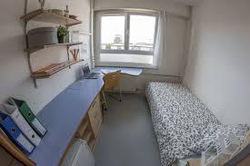 chambres hotes strasbourg nouveau chambre d hotes strasbourg artlitude artlitude