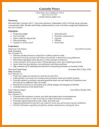 bartending resume exle 7 bartender resumes exles time table chart