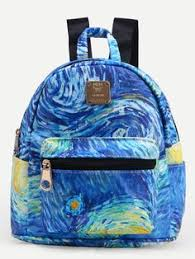 How To Decorate A Backpack With Sharpie 15 Easy Diys To Personalize Your Bag Backpacks Diys And