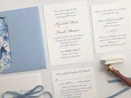 wedding invitations hallmark wedding ideas paper posh beautiful wedding invitations stationery