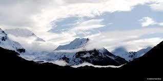 Mt Everest Map Street View Treks Everest Base Camp U2013 About U2013 Google Maps