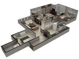 3d floor plan services 3d floor plan services architectural floor plans