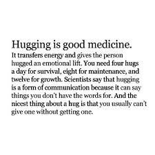 i need a the 25 best hug quotes ideas on pinterest need a hug quotes