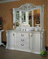 Wood Wine Cabinet Online Shop White Wine Cooler Classic Wood Wine Cabinet Sideboards