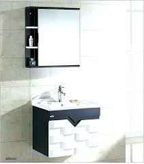 design your own bathroom bathroom cabinets design your own bathroom cabinets