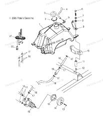 2002 polaris magnum 500 wiring diagram polaris atv wiring diagram