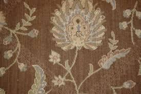 Border HEMPHILLS RUGS  CARPETS ORANGE COUNTY - Wall carpet designs