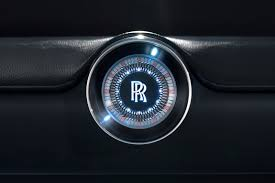 rolls royce concept car interior and now for something completely different rolls royce vision