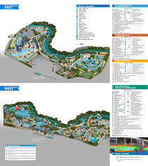 Liberty State Park Map by Download Schlitterbahn New Braunfels Waterpark Map