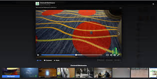 what is broadcast level live streaming valere studios