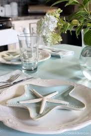 How To Paint Kitchen Table And Chairs by How To Paint A Laminate Kitchen Table Confessions Of A Serial Do