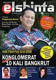 Teh Mayang majalah elshinta edisi maret 2012 by niko areasto issuu