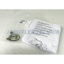 webasto parts kit for fuel pump thermo 300 u0026 dbw 19977e 1322637a