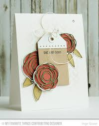 scribble roses stamp set and die namics scribble roses overlay
