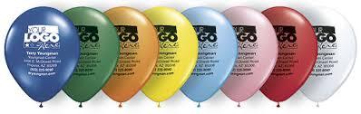 personalized balloons personalized balloons make dental marketing smartpractice dental