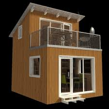 small vacation cabin plans small rustic cabin house plans homes zone small vacation cabin