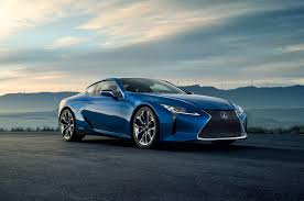 price of lexus hybrid lexus lc 500h hybrid coupe to debut in geneva automobile magazine