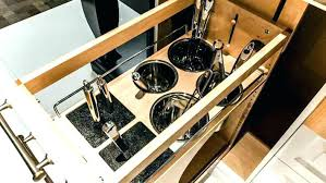 rangement pour tiroir de cuisine rangement couverts tiroir cuisine organisateur tiroir cuisine