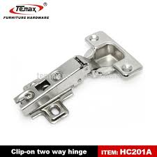 Hinges Kitchen Cabinet Doors Kitchen Cabinets Hinges
