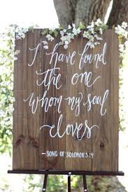 Rustic Wedding Best 25 Rustic Wedding Decorations Ideas On Pinterest Country