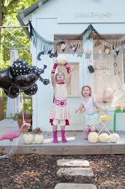 halloween party ideas 2015 cute and sweet halloween decor ideas lay baby lay