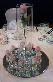 table center pieces flowers wedding centerpieces without flowers b awesome wedding