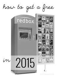 best 25 free redbox ideas on free redbox rental