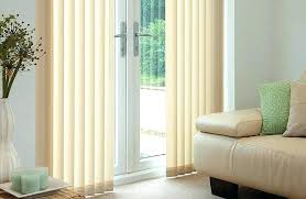 sliding door window treatments u2013 aypapaquerico info