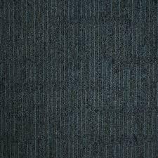 carpet tile carpet u0026 carpet tile the home depot