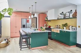 best kitchen cabinet makers uk the uk s best kitchen showrooms