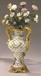 Meissen Vase Value 53 Best Meissen Images On Pinterest Porcelain Porcelain Vase