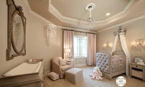idée déco pour chambre bébé fille attrayant idee deco pour chambre bebe fille 2 id233es d233co