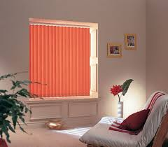 rigid vertical blinds ebay