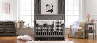 Navy Blue And White Crib Bedding by Liz And Roo Baby Bedding For Girls Baby Bedding For Boys