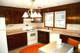 average cost to replace kitchen cabinets how much does it cost to replace kitchen cabinet doors kchen kchen
