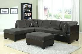 large size of living roomdark gray sectional sofa with chaise grey
