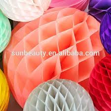 Christmas Crepe Paper Decorations by Crepe Paper Decorations Crepe Paper Decorations Suppliers And