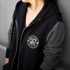 riot games merch 2016 worlds hoodie unisex hoodies u0026 jackets