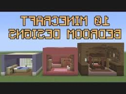 minecraft bedroom ideas minecraft bedroom ideas in real