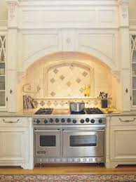 kitchen alcove ideas cabinet kitchen cabinets above stove kitchen alcove